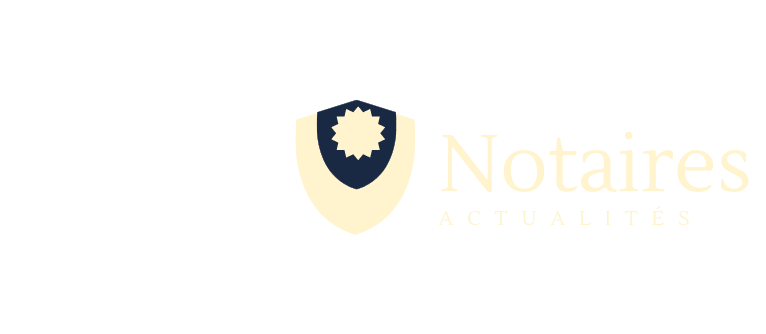 Notaires